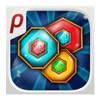 Lost Jewels 2.50 بازی پازل جواهرات گم شده برای موبایل