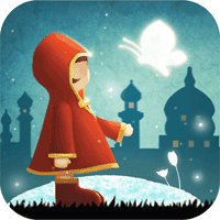 Lost Journey 1.3.12 بازی فکری جالب خاطرات گم شده برای موبایل