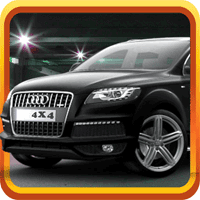 Luxury Parking 2.2 بازی پارک خودروهای لوکس برای موبایل