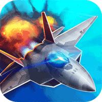 Modern Air Combat: Infinity 2.6.1 بازی مبارزات هوایی برای موبایل