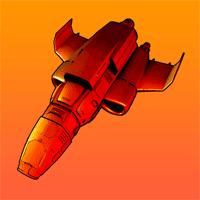 Morningstar: Descent Deadrock 1.2.3 بازی ماجرایی سقوط سفینه برای موبایل