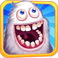 My Singing Monsters 2.0.3 بازی رهبری ارکستر هیولاها برای موبایل