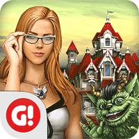 Mystery Manor 1.6.2 بازی ماجراجویی رمز و راز مانور برای موبایل