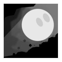 NUMRAT 1.0 بازی ماجراجویی چالش برانگیز و متفاوت برای موبایل
