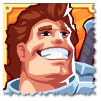 Need A Hero 2.6.934.2 بازی پازل عالی و پر مخاطب برای موبایل