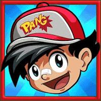 Pang Adventures 1.1.0 بازی ماجراهای پنگ برای موبایل
