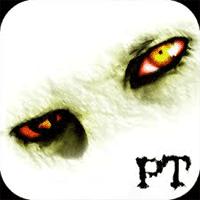 Paranormal Territory 1.0 بازی ترسناک قلمرو ماوراء الطبیعه برای موبایل