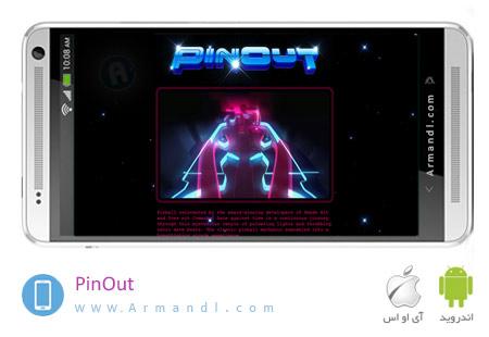 PinOut