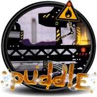 Puddle+ 1.7.14 بازی فوق العاده کنترل مایعات برای موبایل