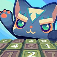 Puzzle Sudoku Jumble 1.1 بازی فوق العاده پازل سودوکو برای موبایل