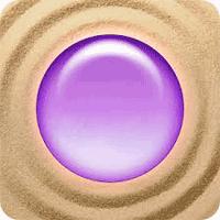 Quell Zen 1.07 بازی پازل کم نظیر تسکین ذن برای موبایل
