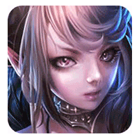 ROTO RPG 1.0.3 بازی نقش آفرینی گرافیک کنسولی برای موبایل