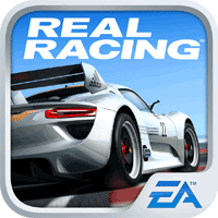 Reckless Racing 3 1.2.1 بازی مسابقات بی پروا 3 برای موبایل