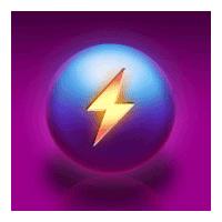 Retro Shot Pinball Puzzle Game 1.3 بازی پینبال خاص برای موبایل