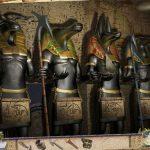 Riddles of Egypt Full