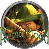 Robin Hood Legends 1.0.2 بازی پازل افسانه های رابین هود برای موبایل