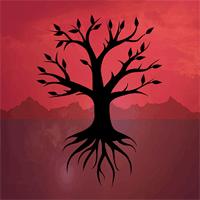 Rusty Lake: Roots 1.2 بازی ماجرایی اشاره و کلیک فوق العاده برای موبایل
