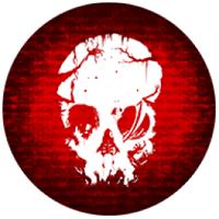 SAS: Zombie Assault 4 1.9.0 بازی حمله زامبی 4 برای موبایل