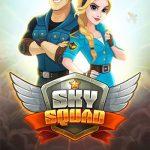 Sky Squad