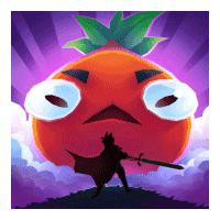Slash Mobs 1.0.2 بازی نقش آفرینی شکست هیولاها برای موبایل