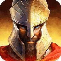 Spartan Wars: Empire of Honor 1.6.4 بازی آنلاین جنگ های اسپارتان برای موبایل