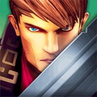 Stormblades 1.4.10 بازی شمشیر طوفانی برای موبایل
