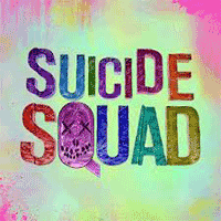 Suicide Squad: Special Ops 1.1.3 بازی اکشن جوخه انتحاری برای موبایل