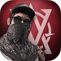 Syndicate City: Anarchy 1.1.10 بازی اکشن هرج و مرج در شهر برای موبایل