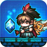 The East New World 4.0.1 بازی جدید و عالی شرق جهان برای موبایل