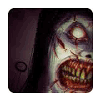 The Fear : Creepy Scream House 1.5 بازی ترسناک بی نظیر خانه وحشت برای موبایل