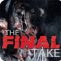 The Final Take 1.2 بازی فوق العاده ترسناک اول شخص برای موبایل