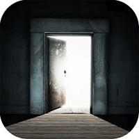 The Forgotten Room 1.0.1 بازی ماجرایی اتاق فراموش شده برای موبایل