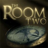 The Room Two 1.07 بازی شگفت انگیز اتاق ها 2 برای موبایل