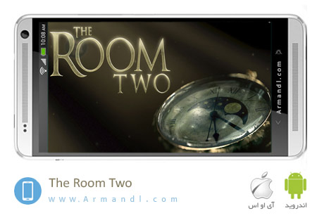 The Room Two