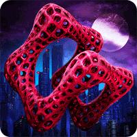 The Secret of Chimera Labs 1.16 بازی فکری راز آزمایشگاه برای موبایل