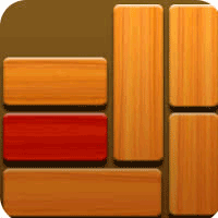 Unblock Me 1.5.6.0 بازی فکری اعتیادآور مرا آزاد کن برای موبایل