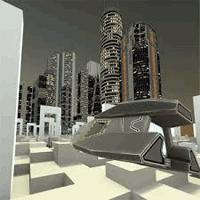 VeloCity Endless Racing 1.8 بازی رسینگ اعتیادآور و عالی برای موبایل