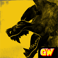 Warhammer 40,000: Space Wolf 1.2.1 بازی گرگ کهکشان برای موبایل