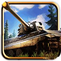 World Of Steel : Tank Force 1.0.4 بازی قدرت تانک ها برای موبایل