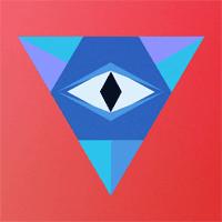 YANKAI'S TRIANGLE 3.3.3 بازی پازل مثلث یانکای برای موبایل