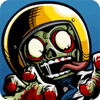 Zombie Age 3 1.1 بازی اکشن عصر زامبی 3 برای موبایل