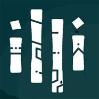 illi 1.2.0 بازی اکشن-پازل جدید ایلی برای موبایل