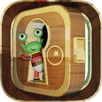 A Short Tale 1.0.2 بازی فکری داستان کوتاه برای موبایل