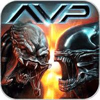 AVP: Evolution 2.1 بازی پرطرفدار اکشن برای موبایل