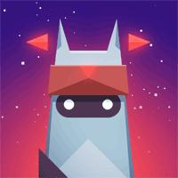 Adventures of Poco Eco 1.7.1 بازی موزیکال برای موبایل