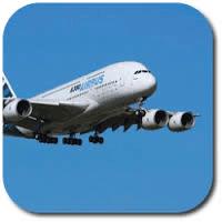 Airport Simulator 2015 1.5 بازی شبیه ساز فرودگاه 2015 برای موبایل