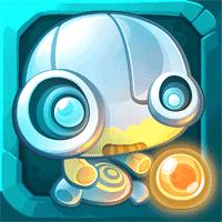 Alien Hive 3.6.0 بازی فکری کندوی بیگانه برای موبایل