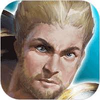 Angel Sword 1.0.5 بازی RPG شمشیر فرشته برای موبایل