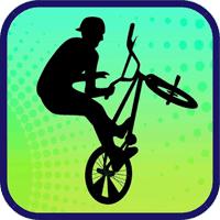BMX Streets 1.04 بازی دوچرخه سواری BMX برای موبایل