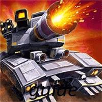 Battle Alert 4.7.63 بازی استراتژیک جنگ جهانی دوم برای موبایل